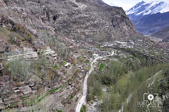 Hunza Valley (Furqan LW) Tags: pakistan nature valley hunza gilgit furqan furqanlw