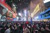 Happy New Year from Times Square (Tony Shi Photos) Tags: timessquare nye newyearseve happynewyear celebration balldrop countdown manhattan newyorkcity 2016 2015 nyc newyork midtown newyearsevetimessquare famous 纽约市 纽约 曼哈顿 뉴욕시 뉴욕 맨해튼 ニューヨーク マンハッタン นิวยอร์ก ньюйорк न्यूयॉर्क nowyjork novayork 紐約市 紐約 曼哈頓