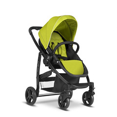 GRACO-EVO-Lime-1819717 (justgraco1) Tags: baby babies swings walkers cribs carseats graco strollers travelsystem playards