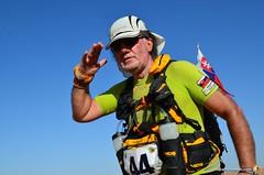 3-Oman-Desert-Marathon-Day-4_3020