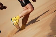 3-Oman-Desert-Marathon-Day-5_9915
