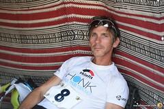 3-Oman-Desert-Marathon-Day-5_6195