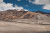 Colourful mountain (Michal Pawelczyk) Tags: trip holiday mountains bike bicycle june nikon asia flickr aim centralasia pamir gory wakacje 2015 czerwiec azja d80 pamirhighway gbao azjasrodkowa azjacentralna