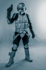 TB-50157 #2 (echoCam) Tags: star scout nordic wars garrison 501