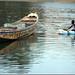 セネガル 画像72