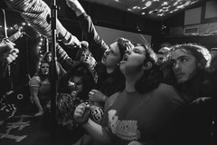 CROWD (emily_quirk) Tags: balloons punk nashville nye mosh marshall converse newyearseve louisville newyears punks lemmy motorhead aceofspades crowdsurf polyvinyl eastnashville anthonyesposito tonyesposito palaver polyvinylrecords ashleywilson infinitycat eastroom crowdsurfers jawws theeastroom nickwilkerson ashwilson emilyquirk infinitycatrecordings motorheadtribute elitidwell crowdsurfsea whitereaper jacobcorenflos samwilkerson ryanhater wilkersontwins huntertidwell riplemmy palaverrecords