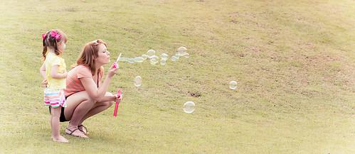 _DRS0024-Edit-bubbles