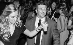 DSC_1228 (Jose L. Santana) Tags: party chicago 35mm nikon dancing event snowball 24mm nikkor unionstation d800 lightroom 70200mm galla d810 snowball2016