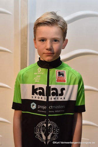 Kalas Cycling Team 99 (17)