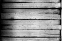 Wooden Stripes (GC Production) Tags: wood bw abstract wooden stripes board