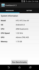 """HTC One A9 Screenshots • <a style=""""font-size:0.8em;"""" href=""""http://www.flickr.com/photos/91479278@N07/24352976200/"""" target=""""_blank"""">View on Flickr</a>"""