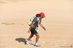 3-Oman-Desert-Marathon-Day-6_6666