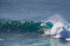 2016.01.04-Maui-066 (c_tom_dobbins) Tags: sunrise hawaii surf waves maui blowhole nakalele
