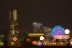 DSC_0072 (Yu_take) Tags: nikon nightview yokohama