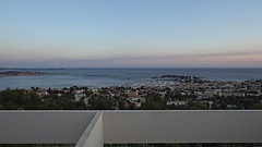 galery-le-bosquet-bandol-residence-tourisme-hotel-58