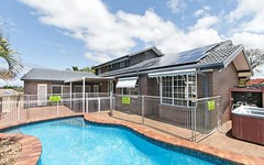 17 Coolabah Ct, Banora Point NSW