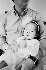 000011080024b (sadjeans) Tags: family film 35mm blackwhite fujineopan1600 minoltatc1 richardphotolab