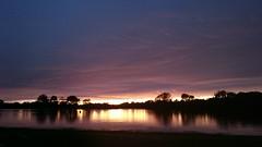 DSC_0004 (jhoneyball) Tags: sunset 2015 dintonpastures z3c