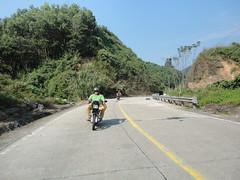 Easy rider to Dalat16