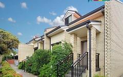6/57 WATTLE Street, Punchbowl NSW