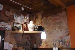 Floradora Saloon (lulun & kame) Tags: usa america colorado telluride  lumixg20f17