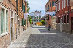 Venice, Italy (Zenon Texeira) Tags: door venice italy architecture canals shutters streetscenes