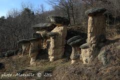 ciciu 6 (Alessandro.Gallo) Tags: piemonte pietre funghi cuneo piramididiterra ciciu eraglaciale provinciadicuneo villarsancostanzo alexgallo photoalexgallo riservanaturaledeiciciudelvillar iciciudlvilar