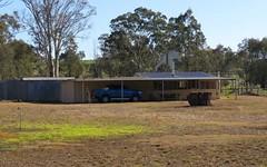 33 Little Street, Bendick Murrell NSW