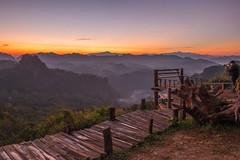 _DSF0449-HDR (NeVaSanYa) Tags: landscape traval thailang meahongson pangmapha