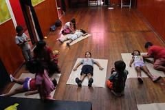 Espacio Cultural Akana, Escuela de Verano 2016 (Akana Teatro) Tags: teatro danza cocina verano escuela manualidades creacion