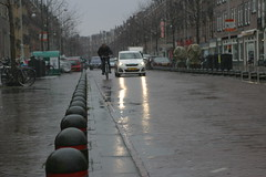Javastraat (Alfons Scholing) Tags: amsterdam photography alfons scholing