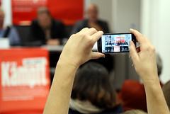B&G Konferenz Union Busting, Hamm2016_14 (dielinke_nrw) Tags: union fotos schmidt holger bg niels busting konferenz 160130