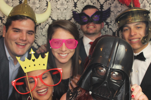 """2016 Individual Photo Booth Images • <a style=""""font-size:0.8em;"""" href=""""http://www.flickr.com/photos/95348018@N07/24728732771/"""" target=""""_blank"""">View on Flickr</a>"""