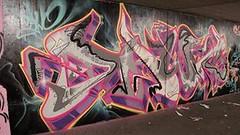 12659717_1227573623923036_678866085_n (mainstylefrankfurt) Tags: streetart nose graffiti mural frankfurt character eat rocker piece spraycanart tase sprayart graffitimurals dkn dawo creis frankfurtgraffiti illzoo mainstyle mainstylefrankfurt ratswegkreisel rtswgkrsl deftigeknospen
