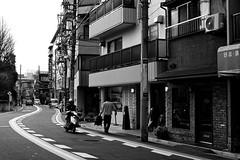 D72_0907edit (photophan5) Tags: bw tokyo nikon   afsdxnikkor35mmf18g d7200