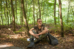 Skogsstudent - IMG_8430