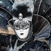 """2016_02_3-6_Carnaval_Venise-128 • <a style=""""font-size:0.8em;"""" href=""""http://www.flickr.com/photos/100070713@N08/24848691791/"""" target=""""_blank"""">View on Flickr</a>"""