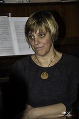 MIC_9167 (23) (Miha Crnic Photography) Tags: slovenia istra kavarna ankaran poezija verzi kavarnnet alenkabogatec kulturnoumetnikodrutvopodborom samopodgornik edelpanjurini bertpribac magdalenasvetina