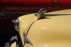Auto Cuba (20) (Pi-F) Tags: cuba circulation voiture us auto la havanne buick ford carosserie yellow
