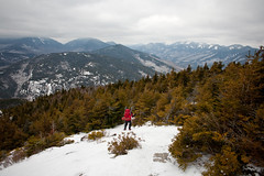 Giant Mtn. (HckySo) Tags: winter mountain canon giant adirondacks 5d 28 24mm kamil