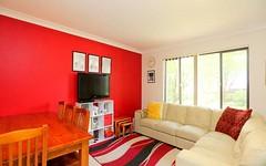 3/28 Rookwood Road, Yagoona NSW