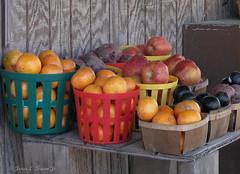 FruitBaskets (jb5860) Tags: artisticphotos bestartistic jb5860