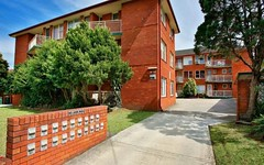 7/19 - 21 Stuart Street, Concord West NSW