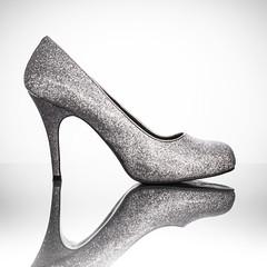 Schuh (georghaemel) Tags: schuh produktfotografie