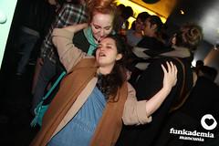 Funkademia13-02-16#0080