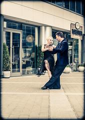 AT_5688_A2_BB (photofoyer) Tags: art dance damian gosia argentinetango