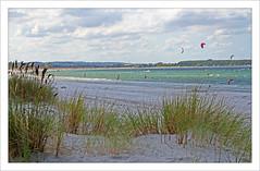Vivement les plaisirs de la plage! (BegMeil44) Tags: beach strand sand sable balticsea nackt ostsee plage fkk schleswigholstein hohwacht nudism sehlendorf nudisme dnengras blekendorf labaltique