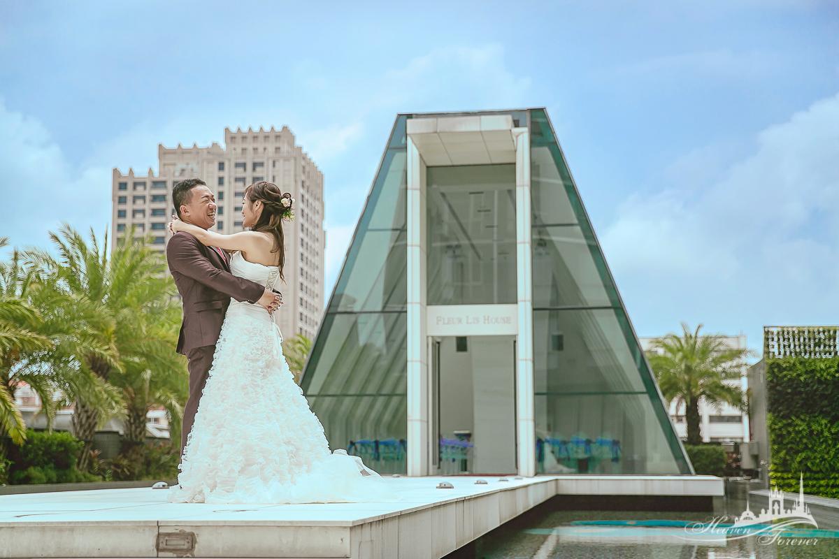 婚禮記錄@新竹芙洛麗_100.jpg