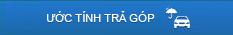 TUẦN LỄ VÀNG CHO XE A / C / CLA / GLA & GLK CỦA BẠN