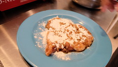 KIKKOMAN AT 25 MUSHROOMS064 (Rodel Flordeliz) Tags: food cooking mushroom recipe cuisine japanese maki kikkoman boneless 25mushroom